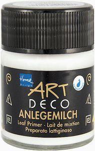 ART DECO Anlegemilch 50 ml
