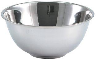 SSW Rührschüssel 1,8 Liter silber