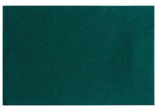 FOLIA Bastelfilz 20 x 30 cm 150 g tannengrün