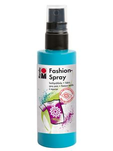 MARABU Fashion Spray 100 ml karibik