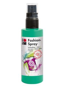 MARABU Fashion Spray 100 ml apfel