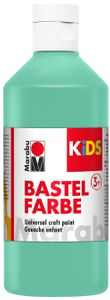 MARABU Kids Bastelfarbe 500 ml grün