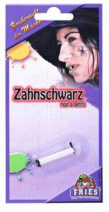 """FRIES Zahnschwarz """"Halloween"""""""