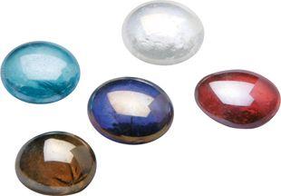KNORR PRANDELL Glasnuggets 200 g mehrere Farben