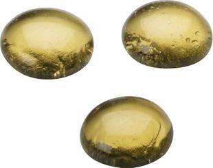 KNORR PRANDELL Glasnuggets 200 g bernstein