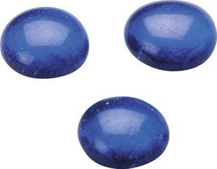 KNORR PRANDELL Glasnuggets 200 g blau