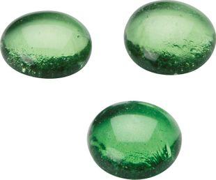 KNORR PRANDELL Glasnuggets 200 g grün