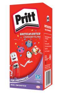 PRITT Bastelkleister 125g