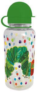 """Kindertrinkflasche """"Raupe Nimmersatt"""" aus Tritan 350 ml"""