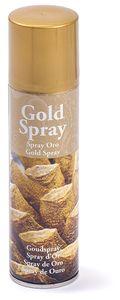 Goldspray 150 ml