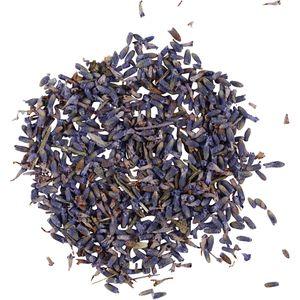 "Trockenblumen ""Lavendel"" 15 g lila"