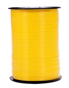 Ringelband 500 m gelb