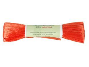 Viscosebast orange