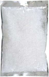 Kunstschnee 100 g weiß